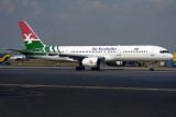 AIR SEYCHELLES BOEING 757 200 JNB RF 1049 19.jpg
