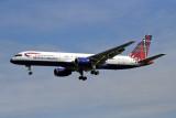 BRITISH AIRWAYS BOEING 757 200 LHR RF 1289 10.jpg