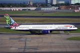 BRITISH AIRWAYS BOEING 757 200 LHR RF 1404 6.jpg