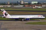 BRITISH AIRWAYS BOEING 757 200 LHR RF 1404 26.jpg