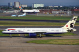 BRITISH AIRWAYS BOEING 757 200 LHR RF 1535 8.jpg