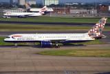 BRITISH AIRWAYS BOEING 757 200 LHR RF 1535 18.jpg