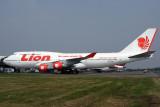 LION BOEING 747 400 CGK RF IMG_1045.jpg