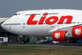 LION BOEING 747 400 CGK RF IMG_1848.jpg