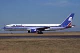 AIR TRANSAT BOEING 757 200 CDG RF 1160 19.jpg