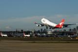 QANTAS BOEING 747 400 SYD RF IMG_3790.jpg 9000