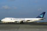 GARUDA INDONESIA BOEING 747 200 DPS RF 1315 23.jpg