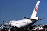 JAL BOEING 747 200 BNE RF 792 20.jpg