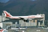 AIR INDIA BOEING 747 300 HKG RF 1207 26.jpg