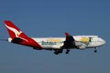 QANTAS BOEING 747 400 MEL RF IMG_2666.jpg