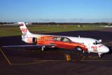 JETSTAR BOEING 717 NTL RF 1950 12.jpg
