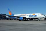 ALLEGIANT BOEING 757 200 LAS RF IMG_8934.jpg