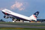 BRITISH AIRWAYS BOEING 747 200 SEA RF 199 23.jpg