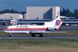 UNITED BOEING 727 100 SEA RF 200 36.jpg
