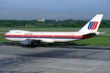 UNITED BOEING 747 200 SIN RF 212 19.jpg