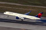 DELTA BOEING 757 200 LAX RF 5K5A7801.jpg