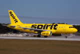 SPIRIT AIRBUS A319 FLL RF 5K5A8411.jpg