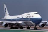 VARIG BOEING 747 300 LAX RF 506 27.jpg