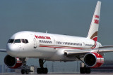 CANADA 3000 BOEING 757 200 YYZ RF 540 20.jpg