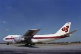 THAI BOEING 747 200 BKK RF 551 10.jpg