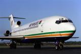 AIR VANUATU BOEING 727 200 HBA RF 580 11.jpg