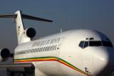 REPUBLIQUE DU BENIN BOEING 727 200 FLA RF 5K5A2447.jpg