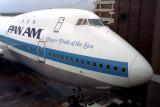 PANAM BOEING 747 100 SYD RF 200 2.jpg
