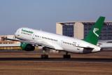 TURKMENISTAN BOEING 757 200 BJS RF 5K5A3442.jpg