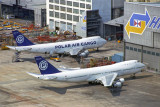 POLAR AIR CARGO BOEING 747 200Fs HKG RF 1205 34.jpg
