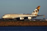ETIHAD AIRBUS A380 SYD RF 5K5A7181.jpg