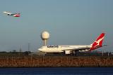 QANTAS AIRCRAFT SYD RF 5K5A7187.jpg