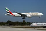 EMIRATES BOEING 777 200LR FLL RF 5K5A6536.jpg