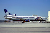 AMERICAN TRANS AIR L1011 LAX RF 1265 6.jpg