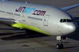 JIN AIR BOEING 777 200 ICN RF 5K5A4085.jpg