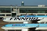 KOREAN AIR FINNAIR AIRCRAFT ICN RF 5K5A3767.jpg