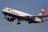 BRITISH AIRWAYS BOEING 767 300 LHR RF 1290 16.jpg
