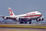 ROYAL AIR MAROC BOEING 747 400 JFK RF 1285 31.jpg