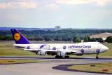 LUFTHANSA CARGO BOEING 747 200F FRA RF 1297  6.jpg