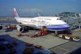 CHINA AIRLINES BOEING 747 400 HKG RF 1328 4.jpg