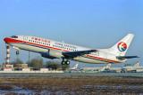CHINA EASTERN BOEING 737 300 BJS RF 1324 26.jpg