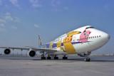 ANA BOEING 747 400D HND RF 1343 29.jpg