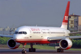 FARE EASTERN AIR TRANSPORT FAT BOEING 757 200 TSA RF 1350 12.jpg