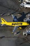 SPIRIT AIRBUS A319 LAX RF 5K5A7725.jpg