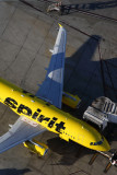 SPIRIT AIRBUS A319 LAX RF 5K5A7762.jpg
