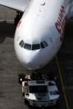 SWISS AIRBUS A340 300 JNB RF 5K5A0926.jpg