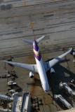 THAI BOEING 777 300ER LAX RF 5K5A7744.jpg