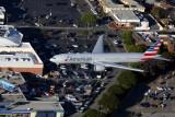 AMERICAN BOEING 777 300ER LAX RF 5K5A7649.jpg