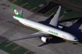 EVA AIR BOEING 777 300ER LAX RF 5K5A7439.jpg
