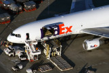 FEDEX MD10F LAX RF 5K5A7809.jpg