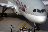QATAR BOEING 787 8 JNB RF 5K5A0940.jpg